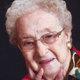 Profile photo:  Lillian M. <I>Lawson</I> Carey