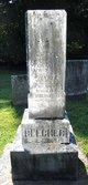 Mary A. <I>Hartwell</I> Beecher