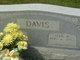 Profile photo:  Bobby C. Davis
