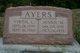 Virgil Lester Ayers
