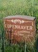 Profile photo:  Thomas C. Copenhaver