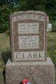 Nancy A. <I>Thompson</I> Clark