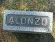 William Alonzo Alexander