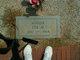 Ida Melissa <I>George</I> Marks