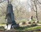 Vaughter Cemetery
