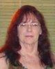 Mary Ellen  Rice Drzewucki