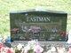 "Sandra Ann ""Sandy"" <I>Normand</I> Eastman"