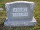 James Alan Adams