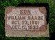 William Baade