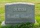 Irene <I>Dickey</I> Grant