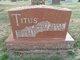 Elsie E. Titus
