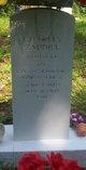 Charles Caudill