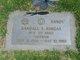 "Randall Lawrence ""Randy"" Bargas"