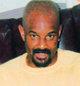 """Profile photo:  Lawrence E. """"Lari"""" Anderson"""
