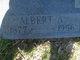 Albert A Norris