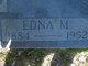 Edna MaGovern Norris