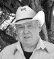 Profile photo:  Al Douglas Stack