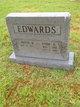 Dation M. Edwards