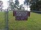 Robinson Cemetery #2
