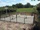 Dockery Family Cemetery