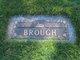 Franklin Keith Brough