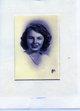 Arlene Elynor <I>McDermott</I> Von Winkle