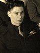 Capt William Hugus Carter