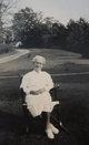Edith Annette <I>Pease</I> VandenBout
