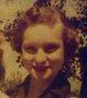 Profile photo:  Shirley Jean <I>Acocks</I> Ballard