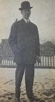 Cornelius Vanden Bout