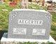 John Aegerter, Jr