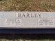 Sidney W Barley
