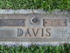 Mary L Davis