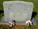 Ruth Viola McNeill