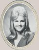 Ethel Frances <I>Jenkins</I> Grigsby
