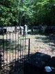 Suber Cemetery #2