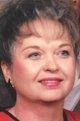 Connie Diane Lollis