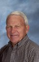 Bill Stirewalt