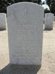 Dennis Frederick Love, Sr
