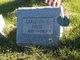 Carleton C. Davis