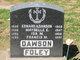 Ida Mary <I>Batiloro</I> Foley