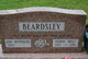 Ada <I>Reynolds</I> Beardsley