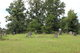 Mahan Cemetery