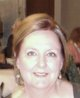 Jeanne M. Smith
