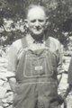 A. G. Bogle