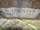 Profile photo:  A Lewellyn Truesdell