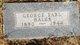 George Earl Hales