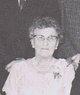 Mrs Hannah <I>Larson</I> Aagenes