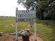 Clay-Groscost Cemetery