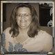 Kristi Stanfield